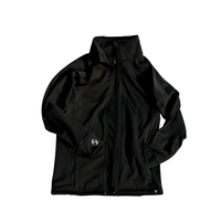POWER STRETCH PRO ZIP JACKET (18/19 MODEL)
