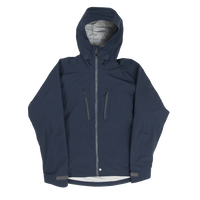 COURSE GUY JACKET (19/20 MODEL) Color:NAVY