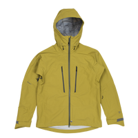 PEAK JACKET (20/21 MODEL) Color:KHAKI