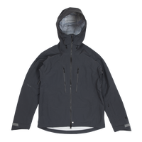 PEAK JACKET (20/21 MODEL) Color:SUMI (New Color)