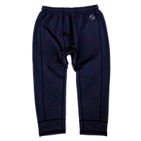 19/20 POWER STRETCH PRO PANTS  / NAVY
