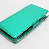 iPhone Case <GREEN>
