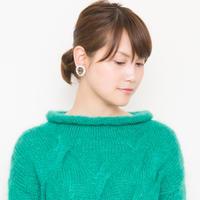 bijoux Earrings ⑥