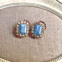 bijoux Earrings ④