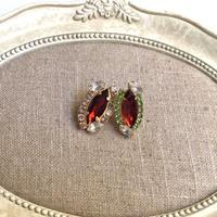 bijoux Earrings ⑭