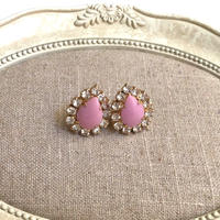 bijoux Earrings ⑦