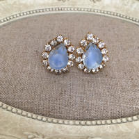 bijoux Earrings ⑪