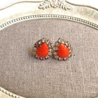 bijoux Earrings ⑧