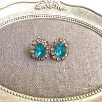 bijoux Earrings ⑫
