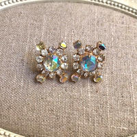 bijoux Earrings ②