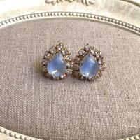 bijoux Earrings ⑪