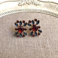 bijoux Earrings ⑮