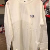 360° SPORTS WEAR L/S Tシャツ