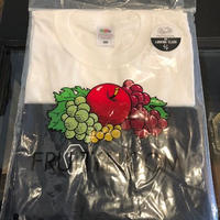 LURKING CLASS FRUIT OF THE LOOM パックTシャツ