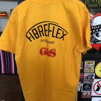 G&S FibreFlex Tシャツ