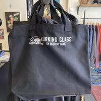 LURKING CLASS 2WAY TOTE BAG
