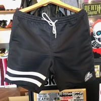 LURKING CLASS LINE SURF TRUNKS