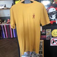 ALTAMONT DEAD DOLLS Tシャツ