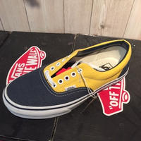 VANS Era(Golden Coast)