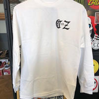 Cycle Zombies BOLTZ L/S Tシャツ