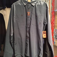 FOUR STAR MAX WORK SHIRT L/S