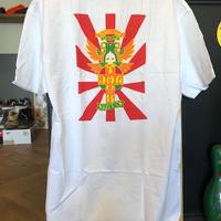 DOG TOWN SHOGO KUBO Tシャツ