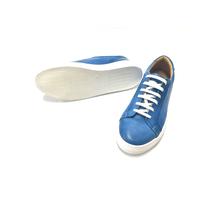 ARISTO primo | AP150 Blue