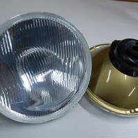 【新品】プライムワークスオリジナル ヘッドライト各種 2個セット シボレー GM アメ車 修理 車検 カスタム