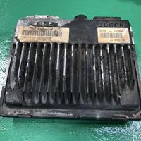 GM PCM パワートレインコントロールモジュール