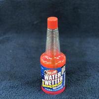 ウォーターウェッター Redline water wetter