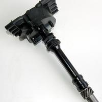 Vortec V8 デスビAssy  シボレー ボーテック GMC エンジン ディストリビューター 点火 アメ車 修理 車検
