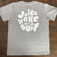 JUICE wake and surf