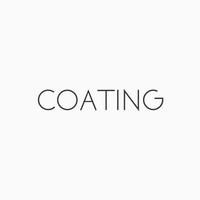 リングプレート 樹脂コーティング