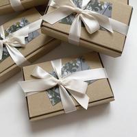 gift wrapping 希望の方はこちら