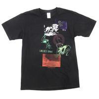 Tシャツ No.1 〈メンズM〉