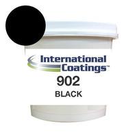 INTERNATIONAL COATINGS 902 ナイロン ブラック QT(クォート約1.25kg)