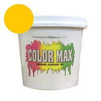 COLORMAX ブリード対抗プラスチゾルインク LB-5032 ライトゴールド QT(約1.2kg)