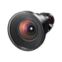 Panasonic 投写レンズ (ズームレンズ) ET-DLE085(オプションレンタル)