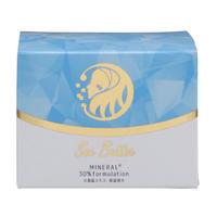 Sea Butter 美肌パック in 30%