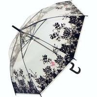 P.C.A.D.PROJECT×Evereon_Umbrella