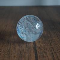 【鎌倉店のみ】オブジェ 球体 spherical sphere  M 北形槙子