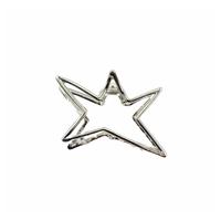 Star Claw / SILVER