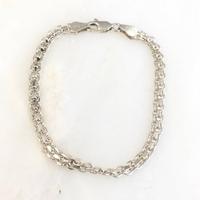 Bracelet  / ITALY VINTAGE No,298