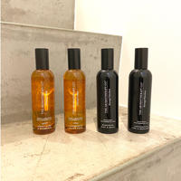 Therapy Range Home Spray / NewZealand
