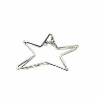 Big Star Claw / SILVER