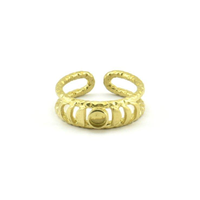 Ring / ISTANBUL No,V134