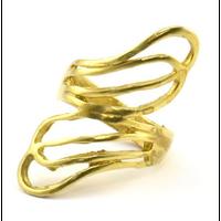 Adjustable Ring 1854