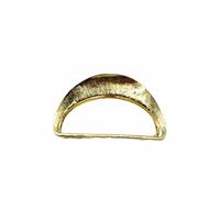 Half Moon Claw / GOLD