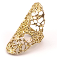 Adjustable Ring 143