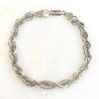 Bracelet  / ITALY VINTAGE No,275